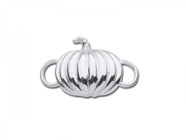 Lestage Pumpkin Clasp by LeStage