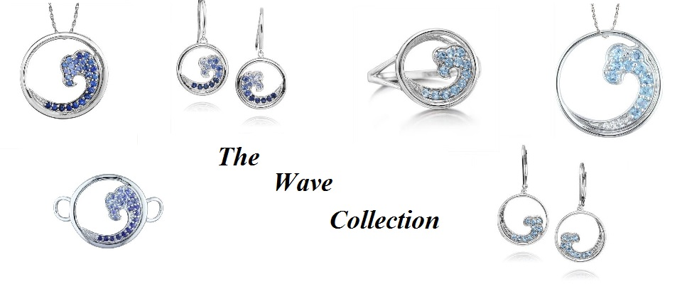Wave Collection -